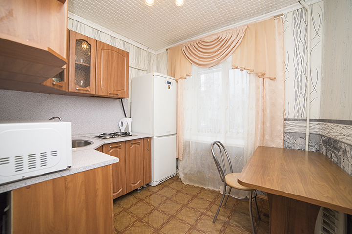 Уютная 1к квартира возле Южного Автовокзала
